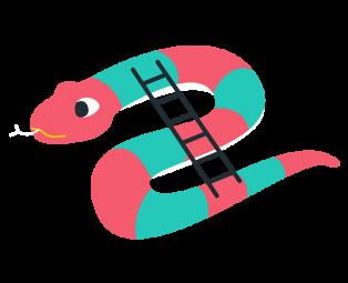 snake_v2