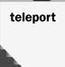 clientLogo_0005_teleport